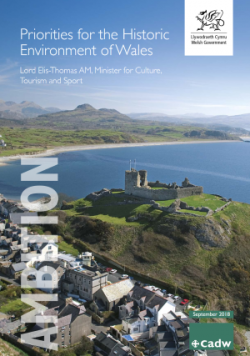 CADW publication 261018.png