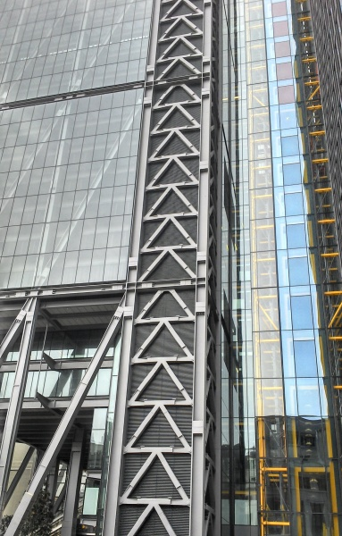 File:Leadenhall building 1.jpg