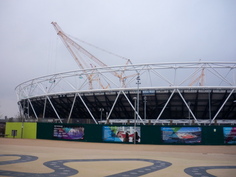 File:London 2012 olympic stadium (2).JPG