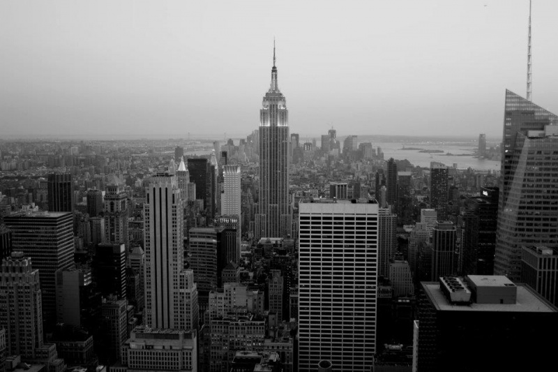 File:Empire state1.jpg