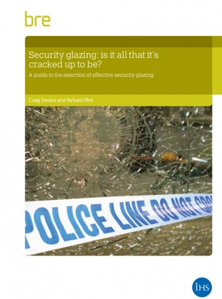 File:Securityglazing.jpg
