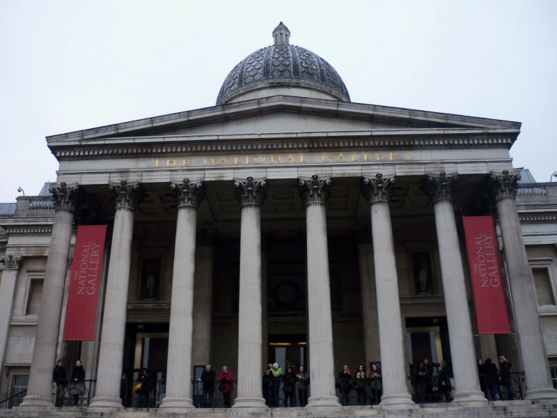 File:The National Gallery.JPG