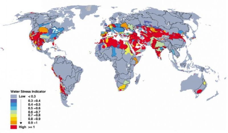 File:Global water stress.jpg