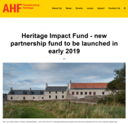 AHF website141218.png