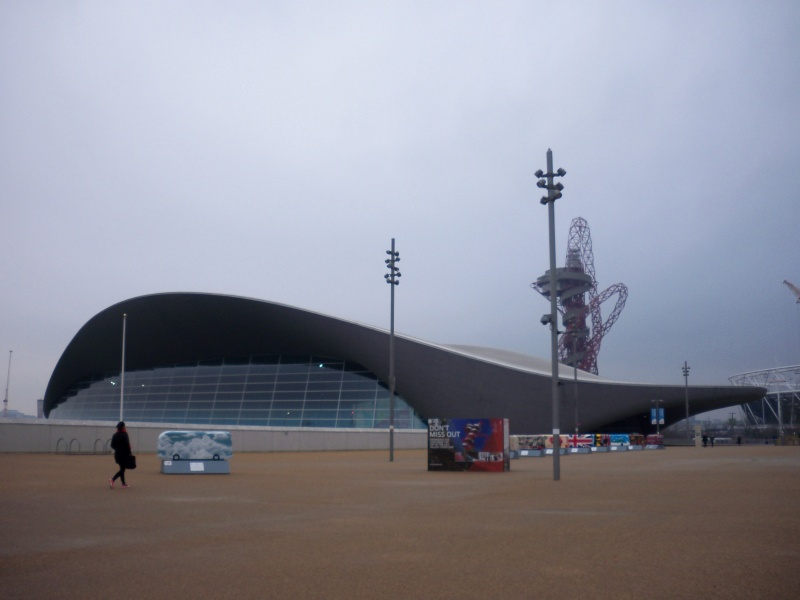 File:London Aquatics Centre.JPG