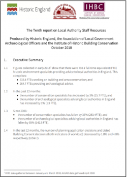 LA staffing 10th Report 201018.png