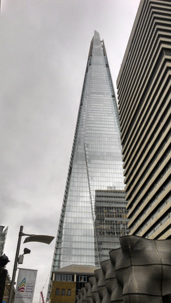 File:The Shard 32 London Bridge Street 8.jpg