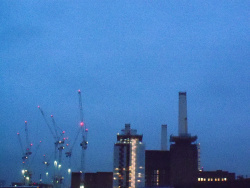 Battersea power station (1).JPG