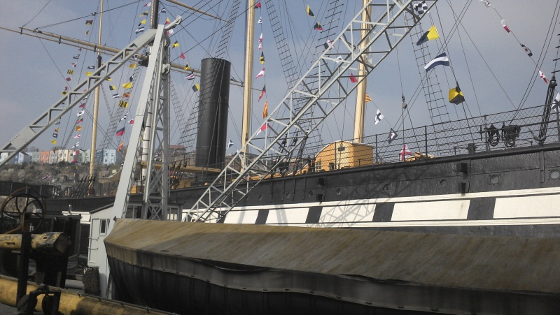 File:SS Great Britain (2).jpg