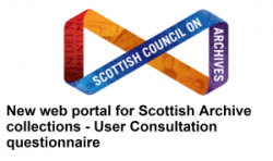 Scottish Council on Archives logo text120618.png