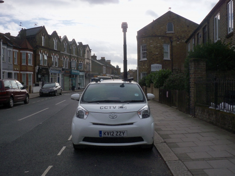 File:Parking enforcement vehicle (1).JPG
