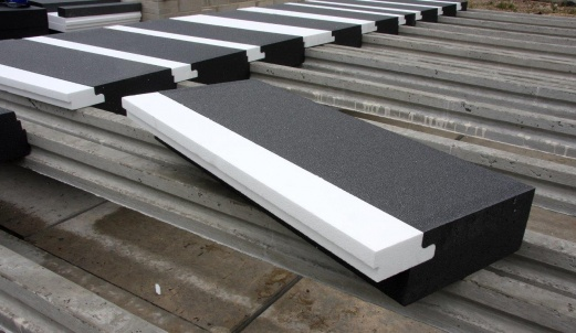 Beam And Infill Suspended Floors Designing Buildings Wiki