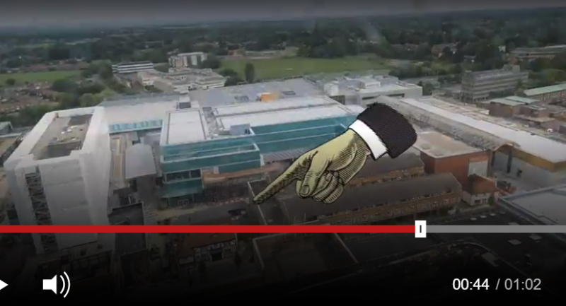 File:BBC video Bracknell160917.PNG