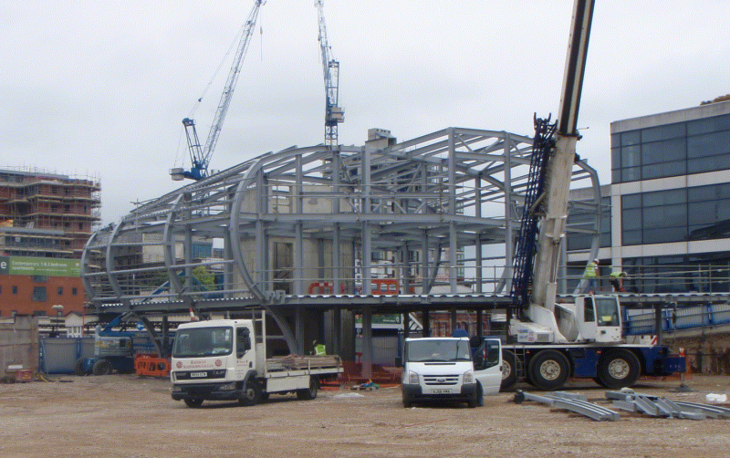 File:Slough Bus Station structure.png