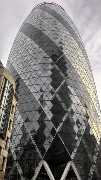 File:Gherkin building london 2.jpg
