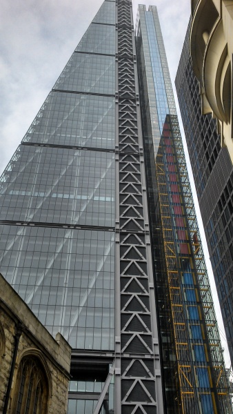 File:Leadenhall building 3.jpg
