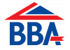 Bba-logo.png