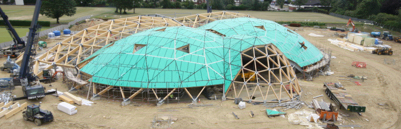 File:Scunthorpe Sports Academy - construction.png