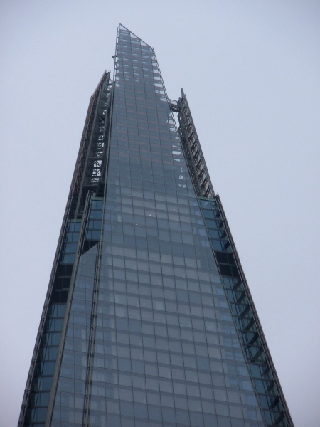 File:The Shard Detail.JPG