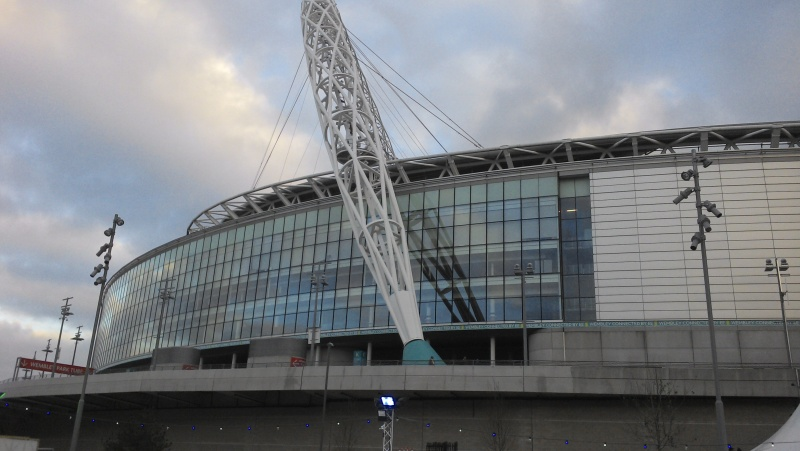 File:Wembley stadium 3.jpg