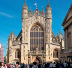 BathAbbey.PNG