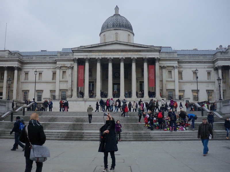 File:National gallery (2).JPG