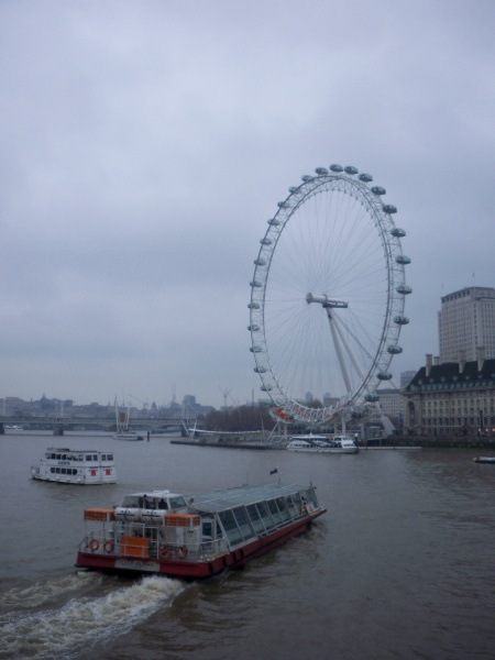 File:The London Eye.JPG