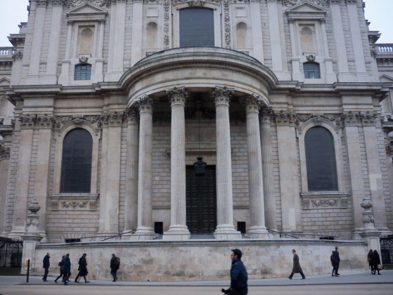 File:St pauls cathedral (6).JPG