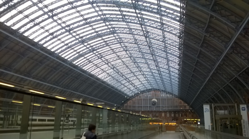 File:St pancras station (4).jpg