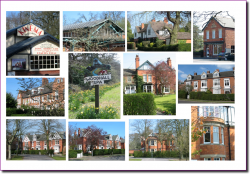 Woodhall Spa-Lincs Quality Character Townscape by Fiona Newton.png