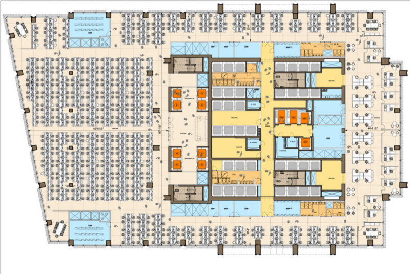 File:3 world trade center floor plan.png