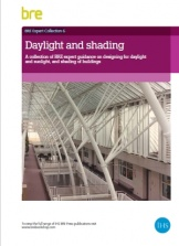 BRE Expert Collection 6 Daylight and shading.jpg