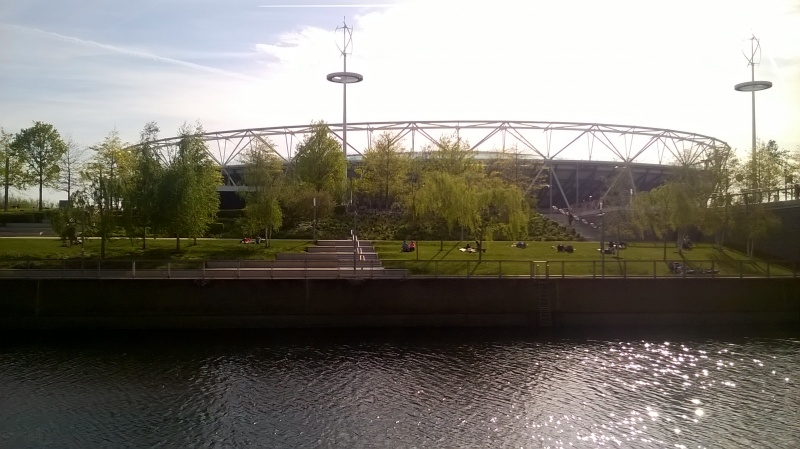 File:Queen elizabeth stadium (1).jpg