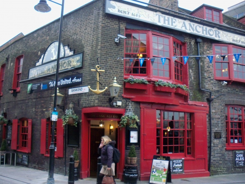 File:The anchor pub (3).JPG