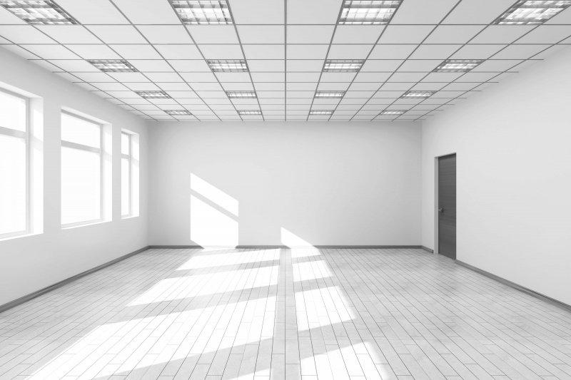 File:Considerations for Commercial Lighting Design.jpg
