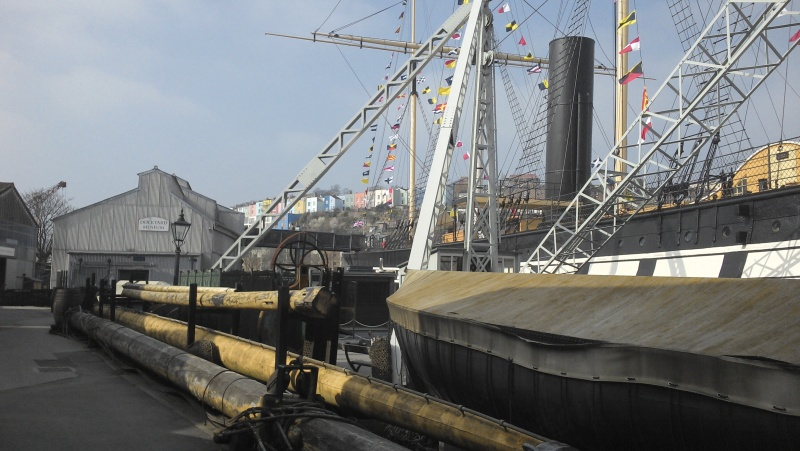 File:SS Great Britain (1).jpg