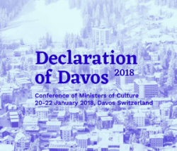 Declaration Davos website090218.png