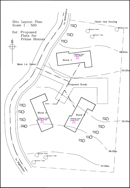 File:Typical site plan.png