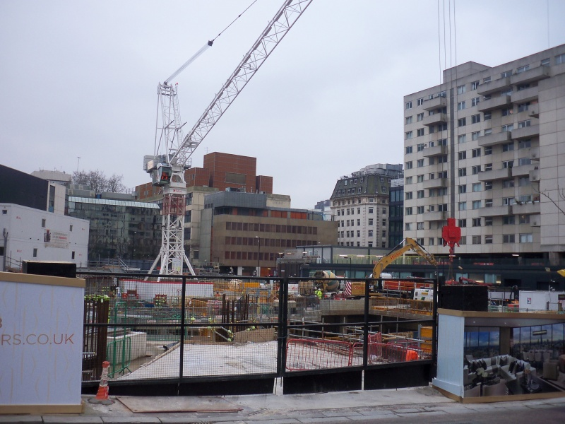File:Construction Site.JPG