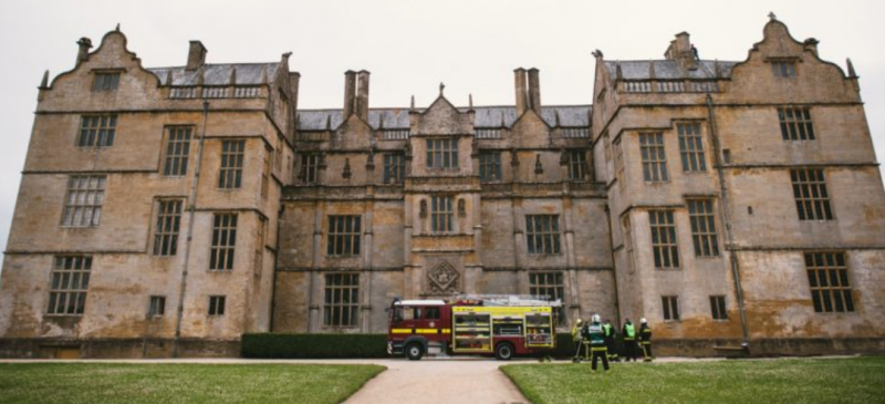 File:Devon Somerset Fire Rescue Service image121217.png