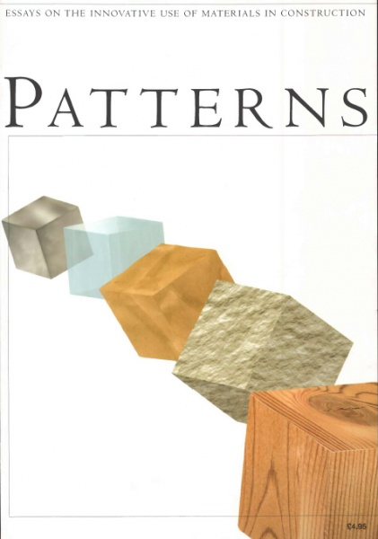 File:Patterns 14 cover.jpg