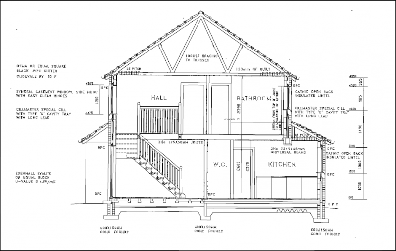 File:Typical section drawing.png