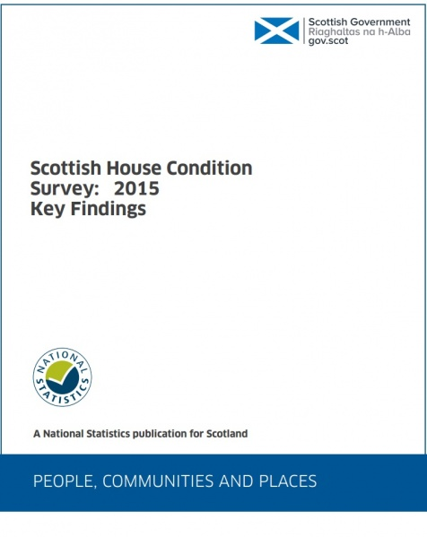 File:ScottishHousingCondition2015.JPG