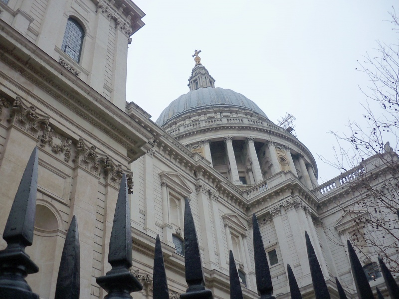 File:St pauls cathedral (1).JPG