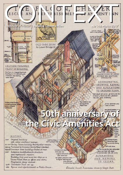 File:Context 148 frontcover.png
