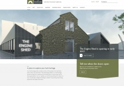 Engineshed.org website.JPG