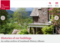 LandmarkTrust website111218.png