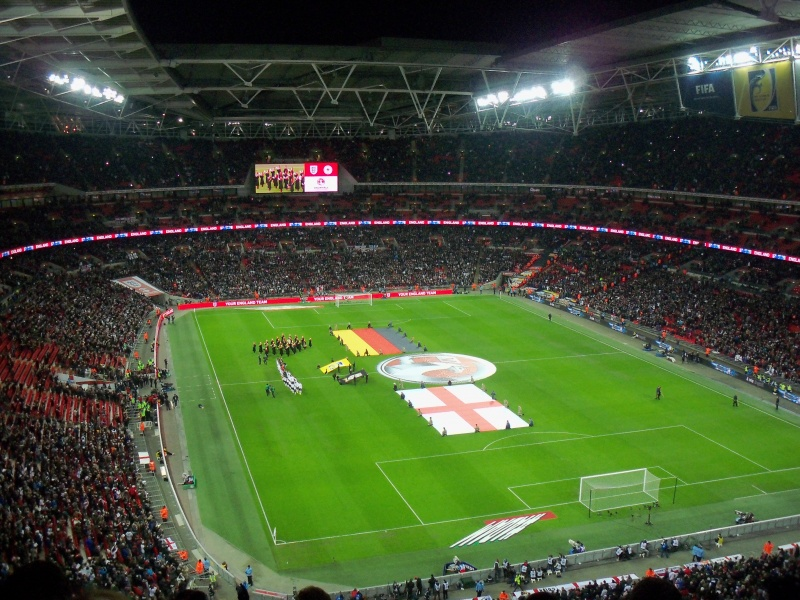 File:Wembley Stadium Interior.JPG