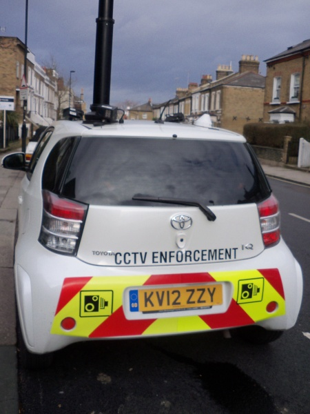 File:Parking enforcement vehicle (3).JPG