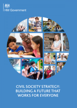 DCMS CivilSocietyStrategy180818.png